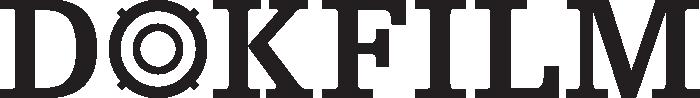 Logo for Den Norske Dokumentarfilmfestivalen