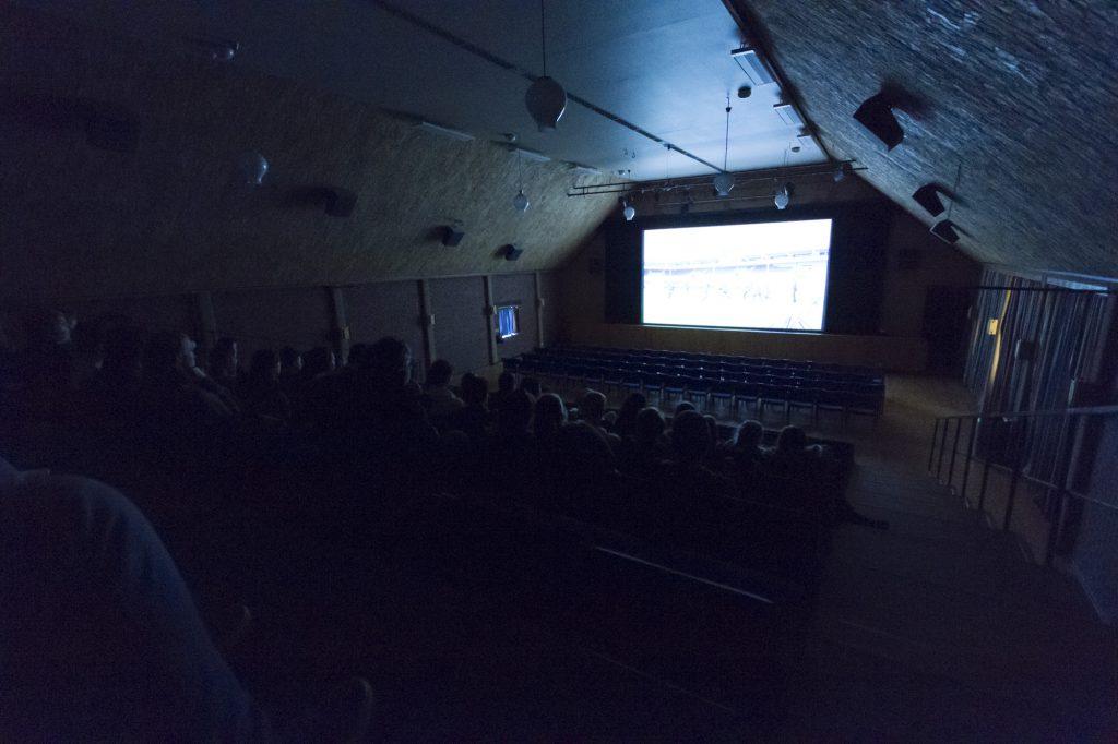 20160420_Dokfilmfestival_KristianKapelrud_006_LQ