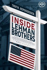 Inside Lehman Brothers -
