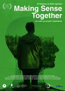 Making sense together filmplakat